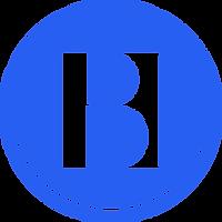 HB_Blue.png