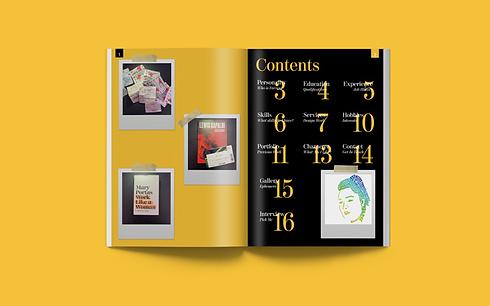 Rolling Stone Magazine | Little Pixel Creative | Graphic Design Oxfordshireg