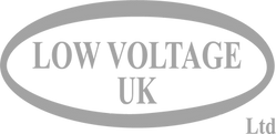 Low Voltage UK Ltd Logo
