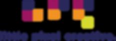Main_Logo_300x.png