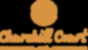 Logo_NB_Darkest_Gold.png