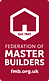 FMB_Logo_Vert_100mm_4col_URL.png