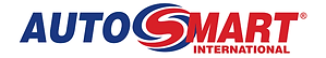 Auto Smart International Cleaning Products Logo