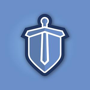 Tennassee Titans, NFL Logo Redesign | Little Pixel Creative | Graphic Design Oxfordshire