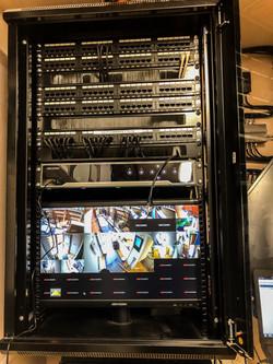Data |Oxfordshire CCTV | CCTV Oxford