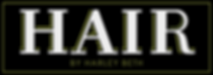 Main_Logo_3_300x.png