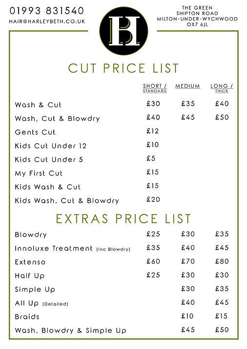 Price_List_2.2.png