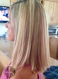 Hair By Harley Beth | Oxfordshire | Highlights