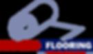 Sub_Logo_New@300x.png