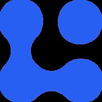 Congo Inc Logo | Little Pixel Creative | Graphic Design Oxfordshire
