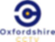 OCCTV_Logo.png