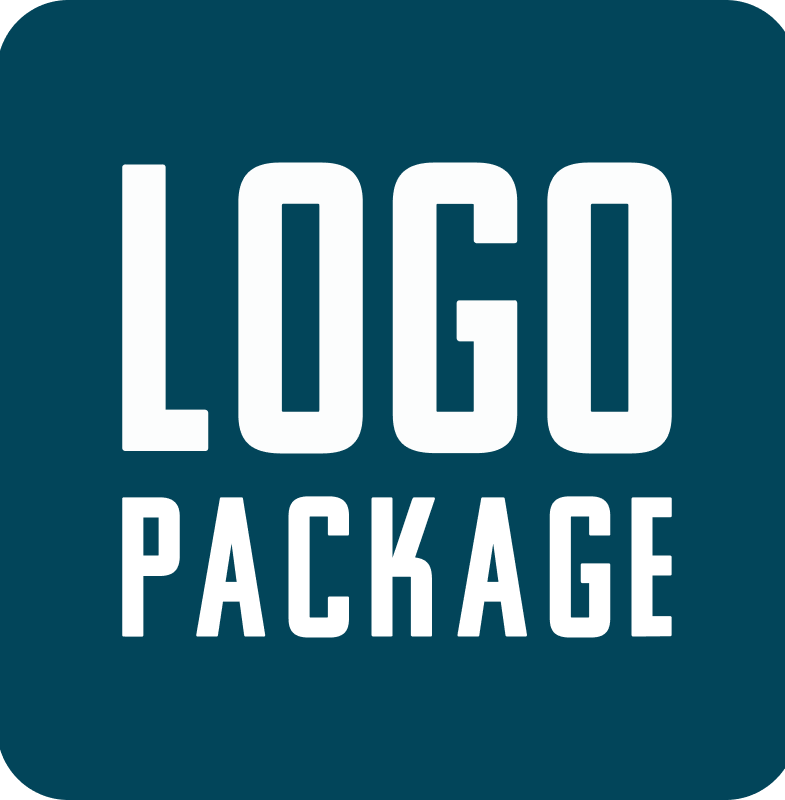 The Logo Package