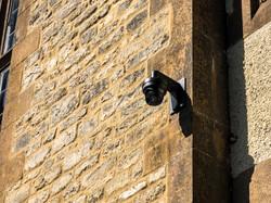 Oxfordshire CCTV | CCTV Oxford