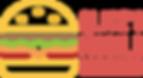Main_Logo_NB.png