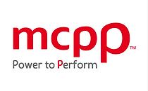 Logo-MCPP-720x445.png