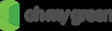OMG-logo-transparent.png