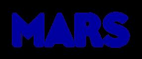 Mars Wordmark_Blue_No Background.png