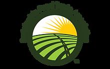 SFTA-logo.png