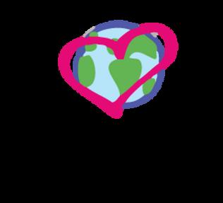 EarthLove_.png