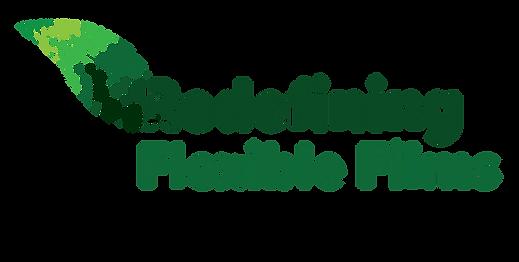 RCD_INNOVATION-EVENT_FV8.png