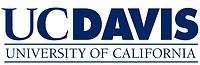 UC_Davis.png