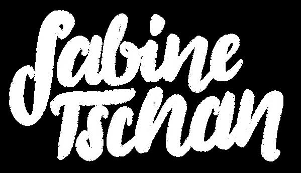 SB_Logo_ohne_Bit_white.png