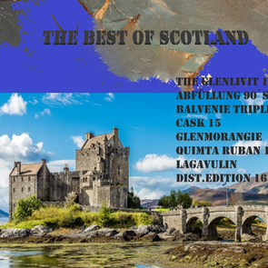 TheBestofScotland.png