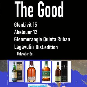 WhiskyTheGood1.png