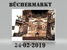 Buchermarkt2019.png