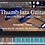 Thumbnail: Thumb Jazz Guitar