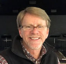 Pastor Marty Youngblood.jpg