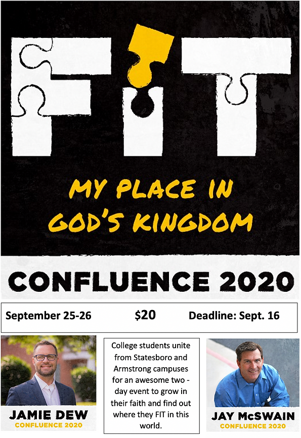 Confluence 2020 Flier.png
