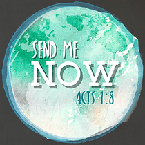 Send Me Now Icon.png