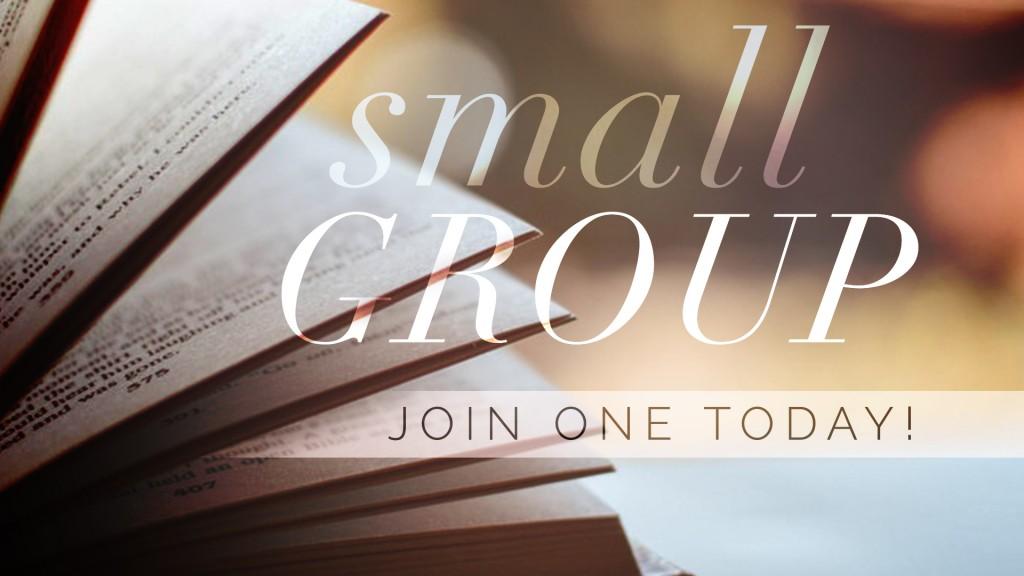 SmallGroup-1024x576
