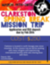 OFFICIAL clarkston flyer.png