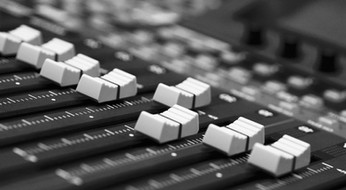 3 Quick Tips for Recording a Demo