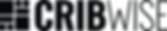 CribWise-Logo-Black_edited.png