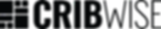 CribWise-Logo-Black_edited_edited_edited