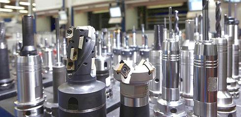 HG_Tool Manufacturer_JPG Web und Office_