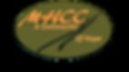 Logo to Patrick.png