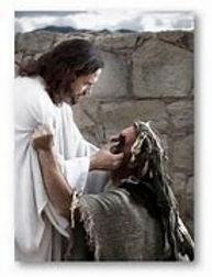 jesus healing the sick.jpg