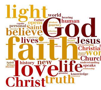 Christian-Educational-Integration_edited.jpg