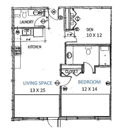 Condo-style suite.jpg