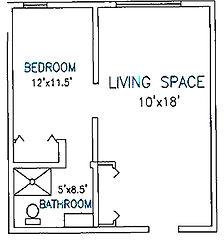 2-room suite.jpg