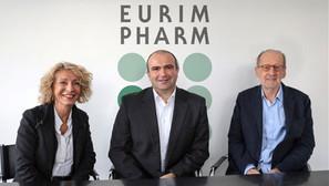 InnovationsMacher - EURIMPHARM