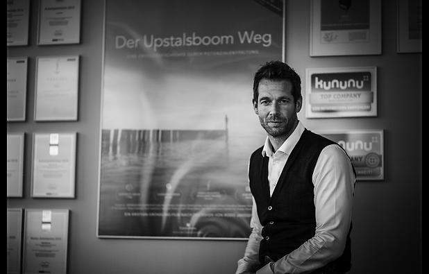 Portrait_Bodo Janssen_sw1.png