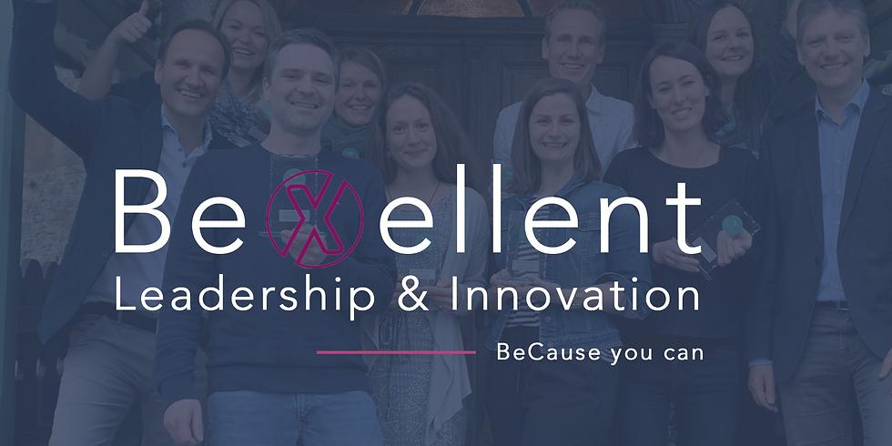 BeXellent! Leadership & Innovation