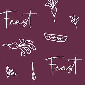 Feast Tape 2.png