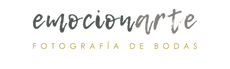 JAS_EMOCIONARTE Logo Oscuro.png