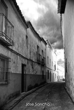 Ocaña - Jose Sancho Photography